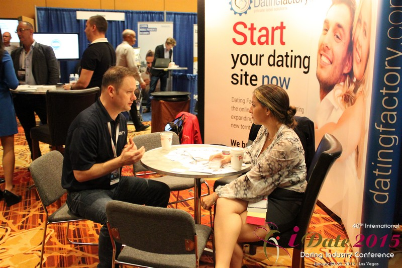 Best online dating affiliates